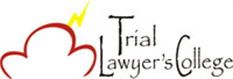 Trial Lawyer College